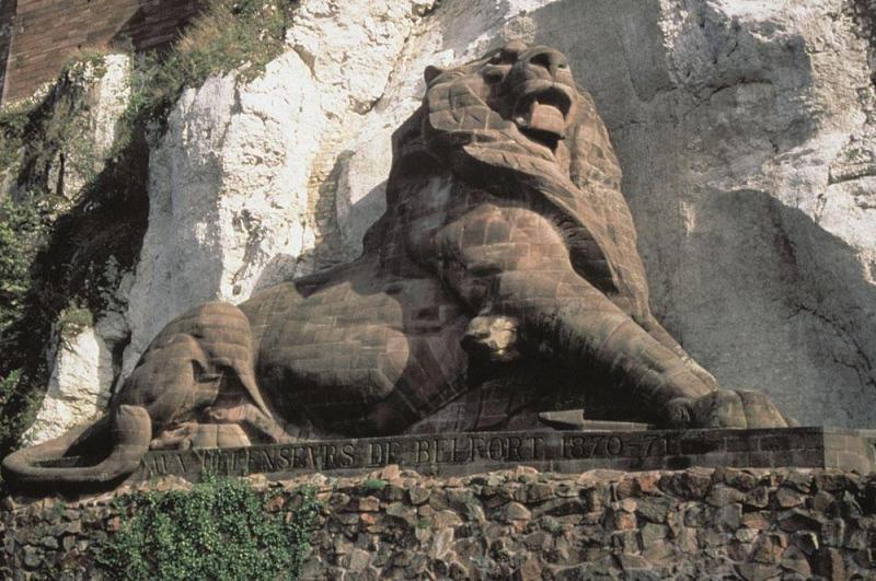 http://pagesperso-orange.fr/bridge26/images/lion_belfort.jpg